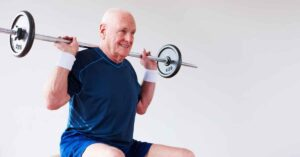 Benefits of Physical Exercise for Older Adults