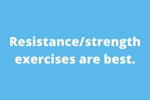 best exercises for the elderly (1)