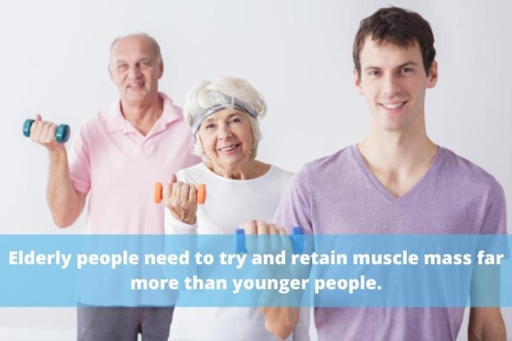 best protein drink for elderly people (1)